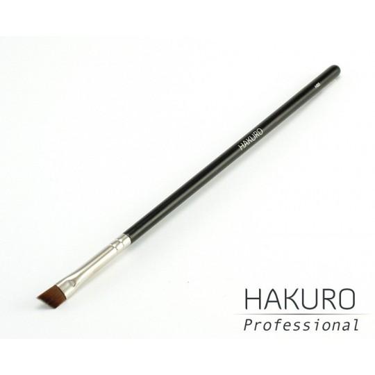 h85 pedzel hakuro.jpg
