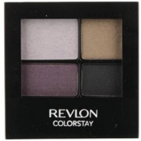 REVLON Colorstay 16 Hour Quad Eye Shadow EMBELLISH Cienie do Powiek