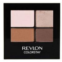 REVLON-Colorstay-16-Hour-Eye-Shadow-545-ATTITUDE-Cienie-do-Powiek