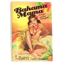 thebalm_bahama_mama_bronzer
