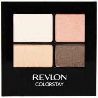 REVLON-Colorstay-16-Hour-Eye-Shadow-575-DELIGHTFUL-Cienie-do-Powiek