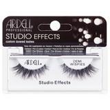 ARDELL Studio Effects Rzęsy w Paskach Demi Wispies Black