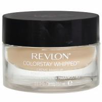 Revlon Colorstay Whipped Creme Kremowy Podkład do Twarzy 200 Sand Beige