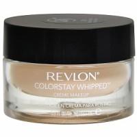 Revlon Colorstay Whipped Creme Kremowy Podkład do Twarzy 240 Natural Beige