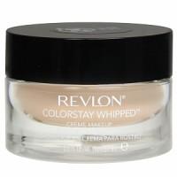 Revlon Colorstay Whipped Creme Makeup Kremowy Podkład do Twarzy 110 Ivory