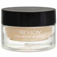 Revlon Colorstay Whipped Creme Kremowy Podkład do Twarzy 220 Nude