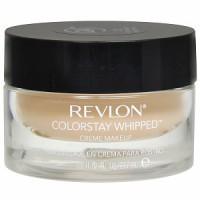 Revlon Colorstay Whipped Creme Kremowy Podkład do Twarzy 250 Medium Beige