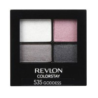 REVLON Colorstay 16 Hour Eye Shadow 535 Goddess Cienie do Powiek
