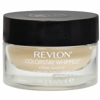 Revlon Colorstay Whipped Creme Kremowy Podkład do Twarzy150 Buff