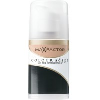 Max Factor Colour Adapt Podkład do twarzy