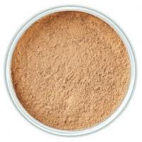 ARTDECO Powder Foundation Podkład Mineralny w Pudrze 8 Light Tan