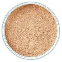ARTDECO Powder Foundation Podkład Mineralny w Pudrze 6 Honey