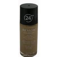 Revlon ColorStay Podkład Cera Tłusta i Mieszana 340 Early Tan