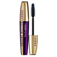 Loreal Volume Million Lashes So Couture Tusz do Rzęs