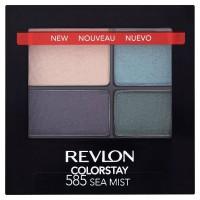 REVLON Colorstay Cienie do Powiek 585 Sea Mist