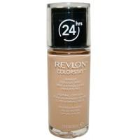 Revlon ColorStay Podkład Cera Sucha i Normalna 240 Medium Beige