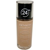 Revlon ColorStay Podkład Cera Sucha i Normalna 250 Fresh Beige