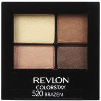 Revlon Colorstay Cienie do Powiek 520 Brazen