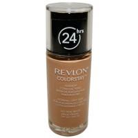 Revlon ColorStay Podkład Cera Sucha i Normalna 320 True Beige