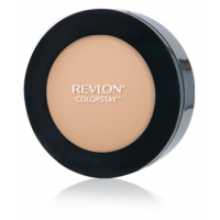 Revlon Colorstay Prasowany Puder 820 Light