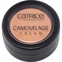 Catrice Camouflage Cream Kryjący Korektor w Kremie Rosy Sand 025