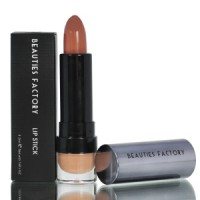 Beauties Factory Szminka do Ust Nudest Girl 21