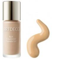 ARTDECO Rich Treatment Podkład Rozświetlający 15