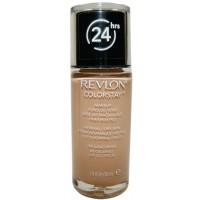 Revlon ColorStay Podkład Cera Sucha i Normalna 180 Sand Beige