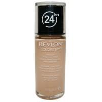 Revlon ColorStay Podkład Cera Sucha i Normalna 200 Nude