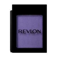 Revlon Colorstay Shadowlinks Pojedynczy Cień do Powiek 100 Purple