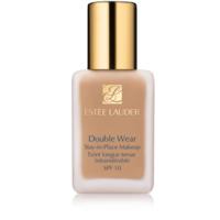 Estee Lauder Double Wear Podkład Pale Almond 2C2
