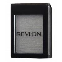 Revlon Colorstay Shadowlinks Pojedynczy Cień do Powiek 190 Moss