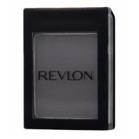 Revlon Colorstay Shadowlinks Pojedynczy Cień do Powiek 180 Charcoal