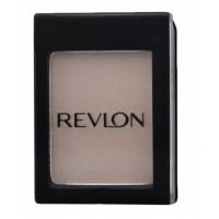 Revlon Colorstay Shadowlinks Pojedynczy Cień do Powiek 050 Greige