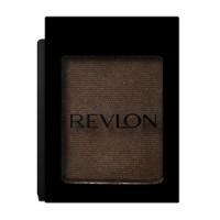 Revlon Colorstay Shadowlinks Pojedynczy Cień do Powiek 290 Cocoa