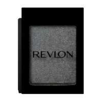 Revlon Colorstay Shadowlinks Pojedynczy Cień do Powiek 170 Gunmetal