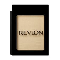Revlon Colorstay Shadowlinks Pojedynczy Cień do Powiek 010 Bone