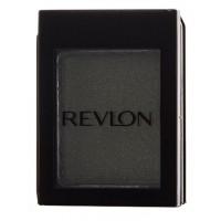 Revlon Colorstay Shadowlinks Pojedynczy Cień do Powiek 210 Khaki