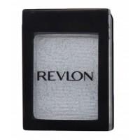 Revlon Colorstay Shadowlinks Pojedynczy Cień do Powiek 250 Silver