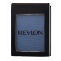 Revlon Colorstay Shadowlinks Pojedynczy Cień do Powiek 160 Cobalt