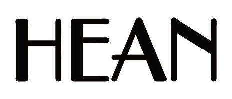 hean logo