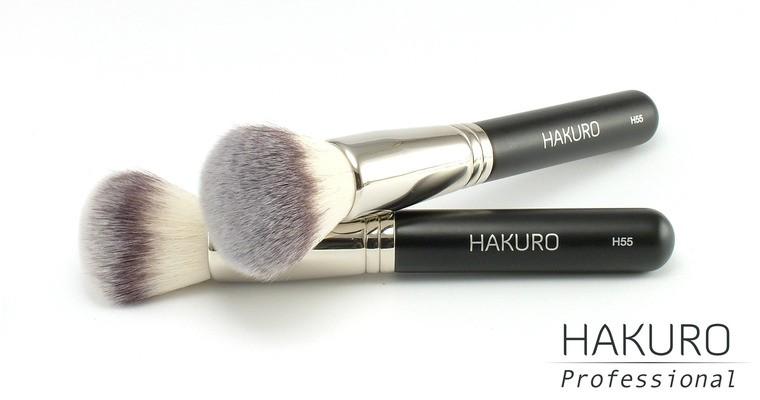 h55-pedzelki-hakuro