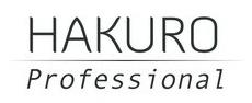 logo-hakuro