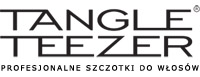 tangle teezer logo cocolita.pl