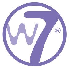 w7-logo-brown